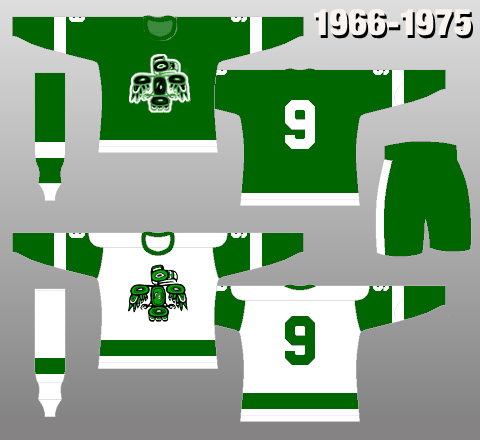 Totems%20uniform%201966-1975.jpg
